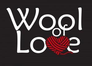wool-of-love-logo5
